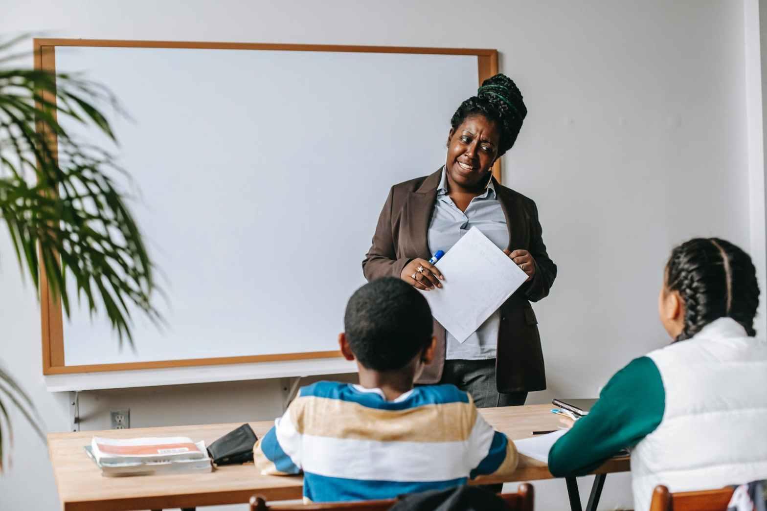 teacher-budget