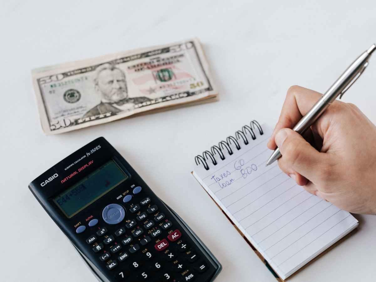 budgeting-when-you-don't-make-enough-money