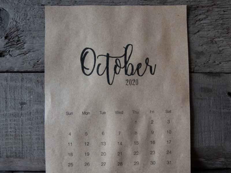 30-day-no-spend-challenge-calendar