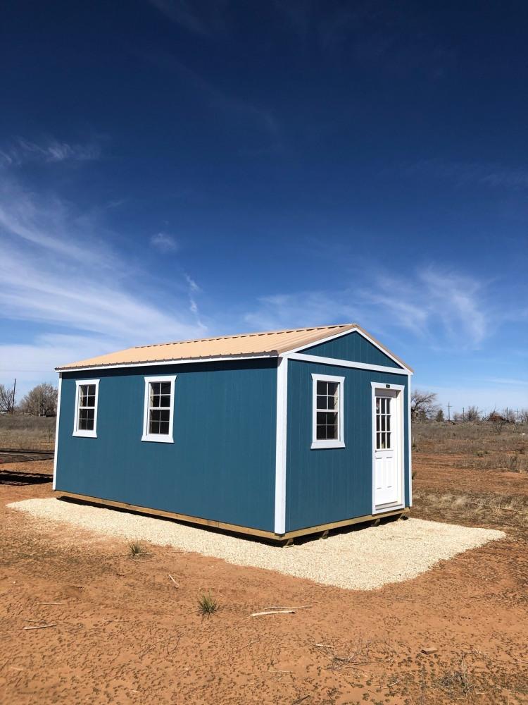 sunrise-prairie-tiny-house